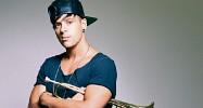 timmy-trumpet-565265.jpg