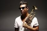 timmy-trumpet-565267.jpg