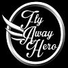 fly-away-hero-535702.png