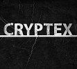 cryptex-glitch-536945.jpg
