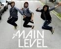 the-main-level-568193.jpg