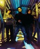 atomship-564926.jpg