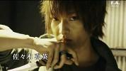 sasaki-yoshihide-539010.jpg
