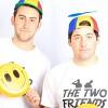two-friends-539053.jpg