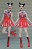no-frills-twins-554201.png