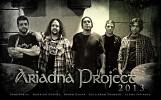 ariadna-project-539360.jpg