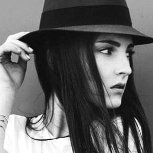 Lena Fayre