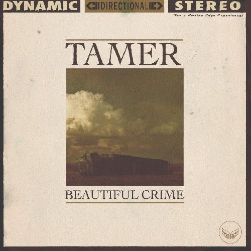 Tamer