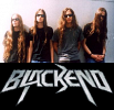 blackend-542418.png