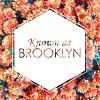 known-as-brooklyn-542628.jpg