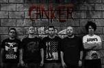 canker-543150.jpg