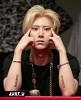 jang-hyunseung-556654.jpg