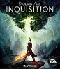 dragon-age-inquisition-543851.jpg