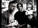 compton-s-most-wanted-544405.jpg