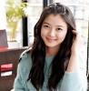 kim-yoo-jung-544932.jpg