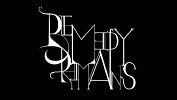 remedy-remains-586973.jpg