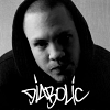 diabolic-546793.png