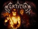 mortician-547138.jpg
