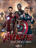 soundtrack-avengers-age-of-ultron-547183.png