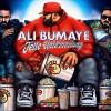 ali-bumaye-547543.jpeg