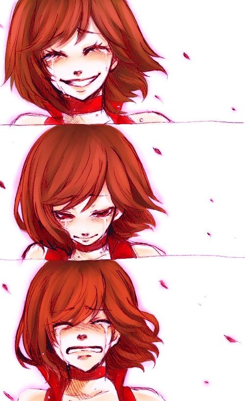 MEIKO (Vocaloid)