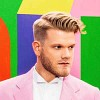 scott-hoying-610905.jpg