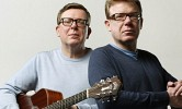 the-proclaimers-622838.jpg