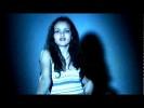 maria-bg-548011.jpg