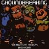 groundbreaking-548805.jpg