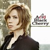 acid-black-cherry-548174.jpeg