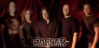 sacred-dominion-548861.jpg