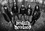 brutally-deceased-549022.png