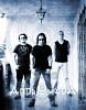 andromeda-gua-549324.jpg