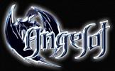 angelot-549367.jpg