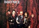 beatrice-550058.jpg