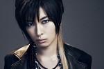 akira-singer-550434.jpg