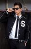 skye-stevens-550574.png