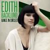 edith-backlund-550999.jpg