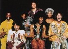 sly-and-the-family-stone-551004.jpg