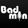 badministrator-551604.jpg