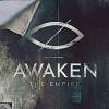 awaken-the-empire-552470.jpg
