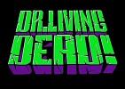 dr-living-dead-552719.jpg