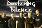 deafening-silence-552792.jpg