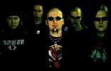 domination-black-552914.jpg