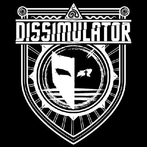 Dissimulator