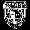 dissimulator-553679.jpg