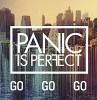 panic-is-perfect-554400.jpg