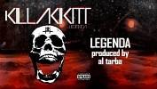 killakikitt-554278.jpg