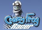 crazy-frog-51348.jpg