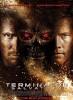 soundtrack-soundtrack-terminator-salvation-556397.jpg